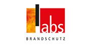 abs Sicherheitstechnik Vertriebs- und Service GmbH