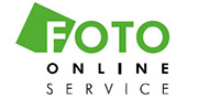 Foto Online Service GmbH