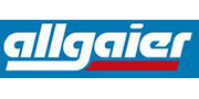 Konrad Allgaier Spedition GmbH & Co. KG