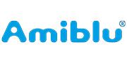 Amiblu Germany GmbH