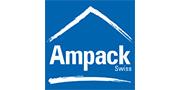 Ampack Bautechnik GmbH