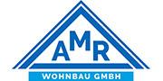 AMR - Wohnbau GmbH