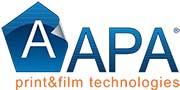 A.P.A. Deutschland GmbH