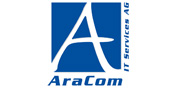 AraCom IT Services AG