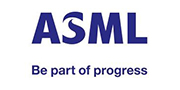 ASML Germany GmbH