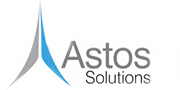 Astos Solutions GmbH