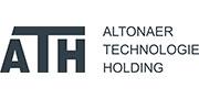 ATH Altonaer-Technologie-Holding GmbH