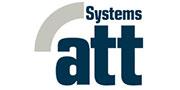 ATT Systems GmbH
