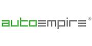 Auto Empire Trading GmbH