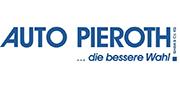 Auto-Pieroth GmbH & Co. KG