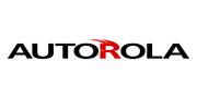 Autorola GmbH