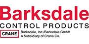 Barksdale GmbH