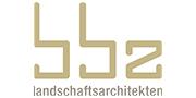 bbz landschaftsarchitekten berlin gmbh