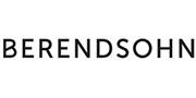 Berendsohn AG