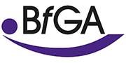 BfGA GmbH