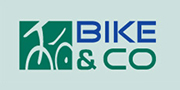 BICO Zweirad Marketing GmbH
