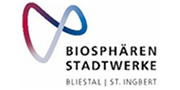 Biosph�ren-Stadtwerke GmbH & Co. KG