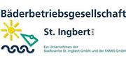 B�derbetriebsgesellschaft St. Ingbert mbH