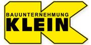 Bauunternehmung Bruno Klein GmbH & Co. KG