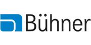 B�hner Werbemittel GmbH & Co. KG
