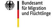 Bundesamt für Migration und Flüchtlinge