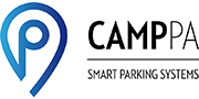 CAMPPA Smart Parking Systems GmbH