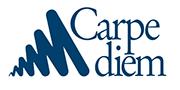 Carpe Diem GmbH