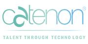 Catenon GmbH