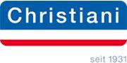 Dr.-Ing. Paul Christiani GmbH & Co. KG