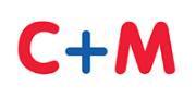 C + M GmbH