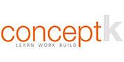 conceptk GmbH
