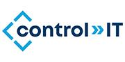 control.IT Unternehmensberatung GmbH
