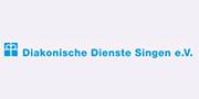 Diakonische Dienste Singen e.V.