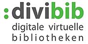 divibib GmbH