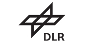 Deutsches Zentrum für Luft- und Raumfahrt e. V. (DLR)