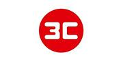 3C Holding GmbH