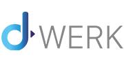 E+H Metrology GmbH