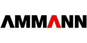 Ammann Elba Beton GmbH