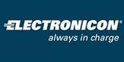 ELECTRONICON Kondensatoren GmbH