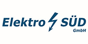 Elektro Süd GmbH
