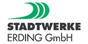Stadtwerke Erding GmbH