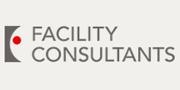 FACILITY CONSULTANTS GmbH