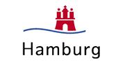 Freie und Hansestadt Hamburg Bezirksamt Hamburg-Mitte