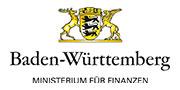 Finanzamt Karlsruhe-Durlach