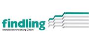 findling Immobilienverwaltung GmbH