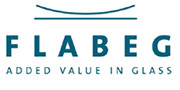 FLABEG Automotive Group GmbH