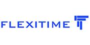 FLEXITIME GmbH