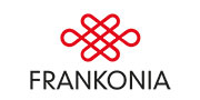 Frankonia Germany EMC Solutions GmbH