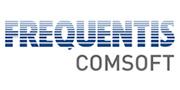 FREQUENTIS COMSOFT GmbH