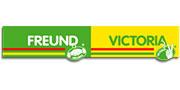 Freund Victoria Gartengeräte GmbH